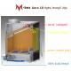 Mullit M-box Aero 10 kandallóbetét